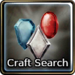 CraftSearch.png