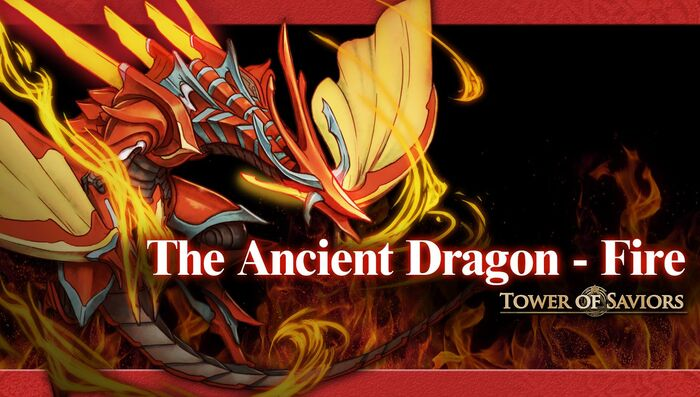 The Ancient Dragon - Fire.jpg
