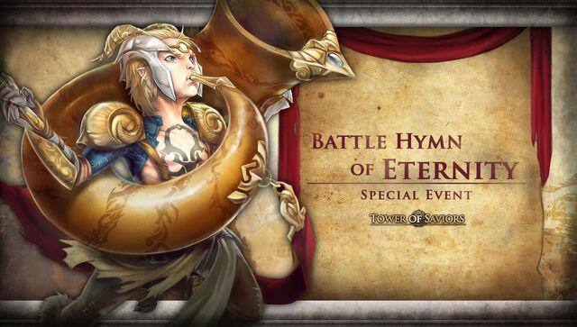 OTC-BattleHymn.jpg