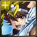 No. 10072 Final Bronze Cloth of Pegasus - Seiya