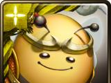 Tulzscha the Radiant Overseer