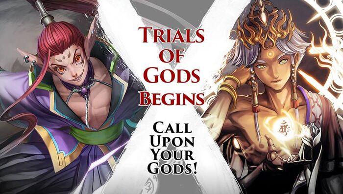 Trials of Gods.jpg