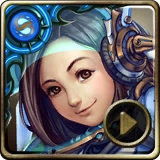 Noble of Far East - Li Tieguai