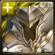 No. 689 Inheritance - Paladin King of Light