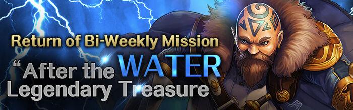 After the Legendary Treasure - Water.jpg