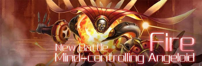 Mind-controlling Angeloid - Fire.jpg