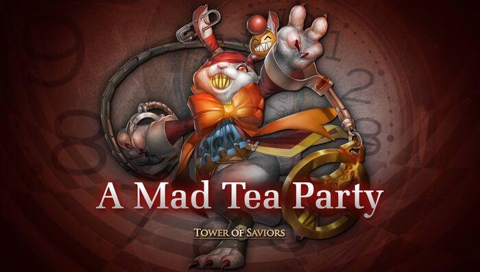Wonderland-TeaParty.jpg