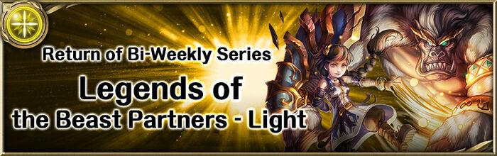 Legends of the Beast Partners - Light.jpg
