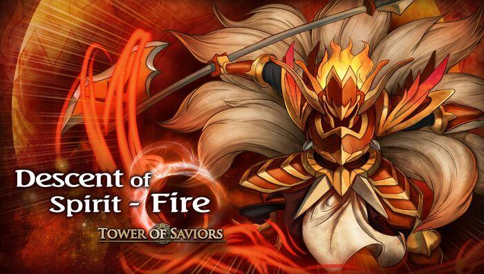 Descent of Spirit - Fire.jpg