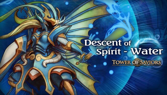 Descent of Spirit - Water.jpg