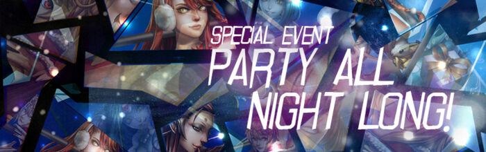 Party All Night Long.jpg