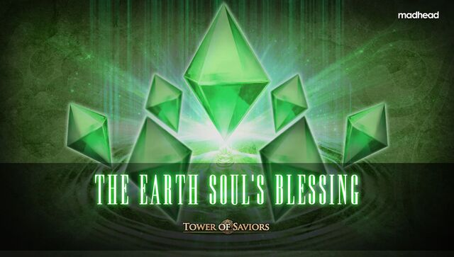 SoulBlessing-Earth.jpg