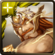 No. 509 Thor of Fulmination