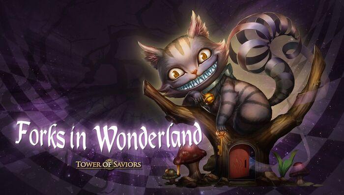 Wonderland-Forks.jpg