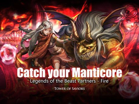 Legends of the Beast Partners - Fire.jpg