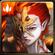 No. 949 Wings of Blaze - Uriel
