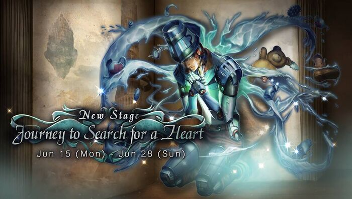 Journey to Search for a Heart.jpg