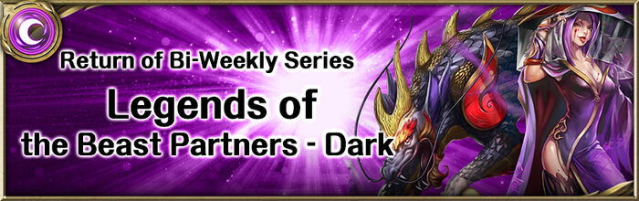 Legends of the Beast Partners - Dark.jpg