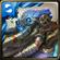 No. 1991 Kraken of Aeons - Cthulhu