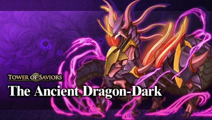 The Ancient Dragon - Dark.jpg