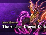 The Ancient Dragon - Dark