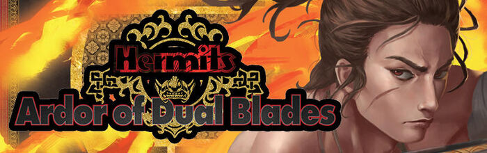 Ardor of Dual Blades.jpg