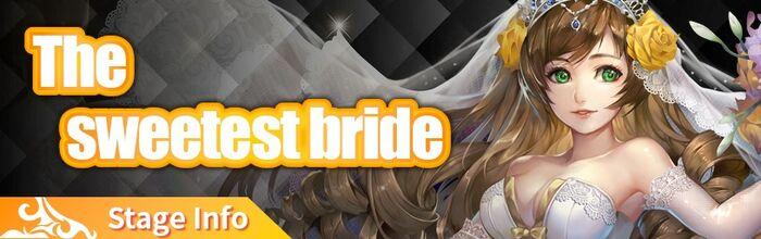 The Sweetest Bride.jpg