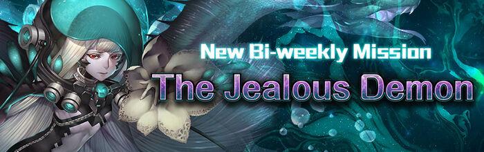 The Jealous Demon.jpg