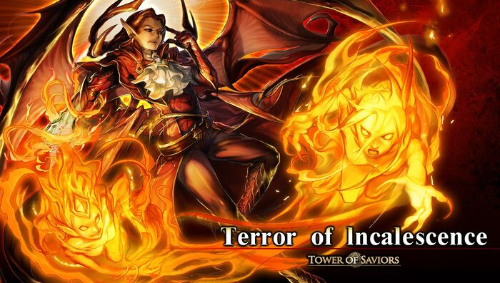 Terror of Inferno.jpg