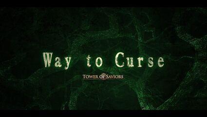 IT-curse.jpg