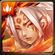 No. 1391 Devil Purification - Suzuko