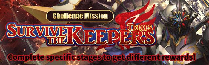 Trials of Keepers.jpg