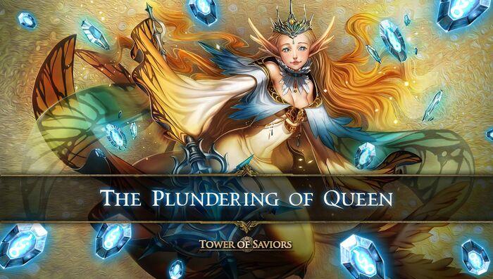 Plunder of the Queen.jpg