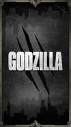 GodzillaCard