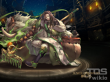 Zhu Bajie the Heavenly Marshal