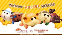 Welcome PUI PUI MOLCAR.jpg