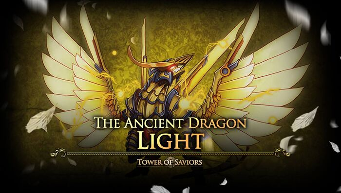 The Ancient Dragon - Light.jpg