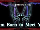 I'm Born to Meet You
