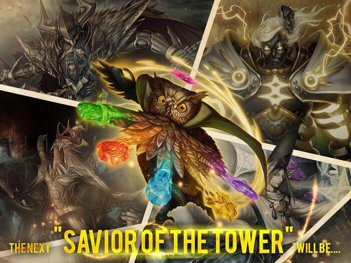 Saviors of the Tower.jpg