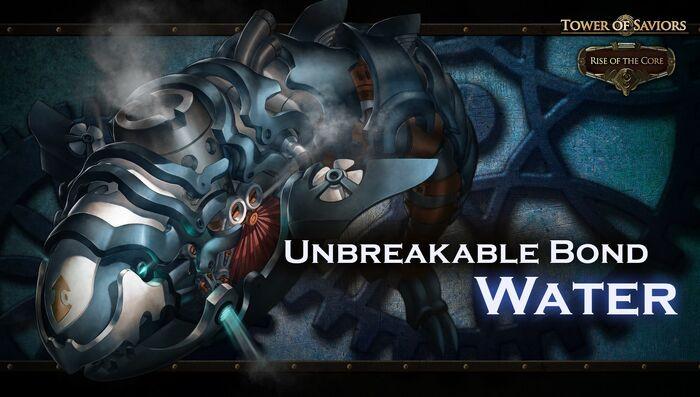 Unbreakable Bond - Water.jpg