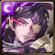 No. 2272 Devil Eye Seal - Xiahou Dun