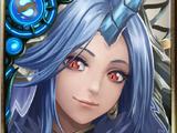 Aestus Radiance - Honor