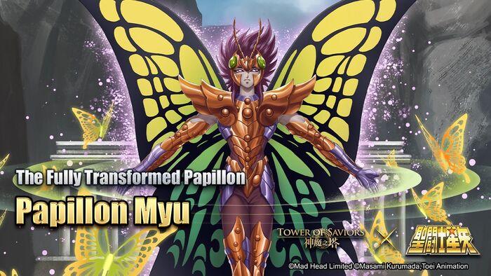 The Fully Transformed Papillon.jpg