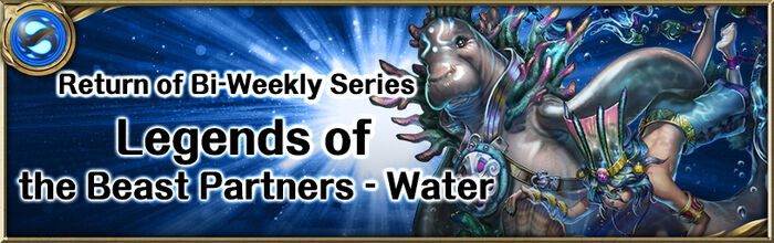 Legends of the Beast Partners - Water.jpg