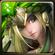 No. 943 Athena, Goddess of Warfare