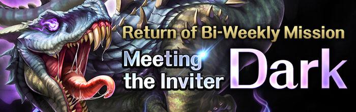 Meeting the Inviter - Dark.jpg