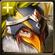 No. 1038 Penguin Druid - Dodo