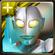 No. 2159 Ultraman