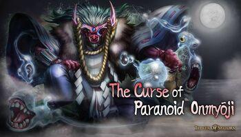The Curse of Paranoid Onmyōji.jpg