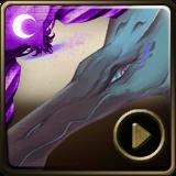 Alphonse Elric (skin)